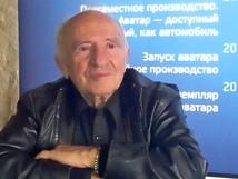 David Dubrovsky