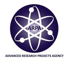 Advanced Research Project Agency (ARPA)