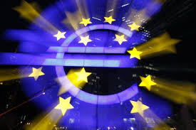 EU economic surveillance