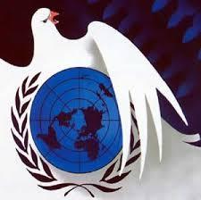 UN declaration Human Rights