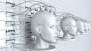 brain slaves