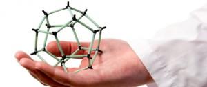 Nanoteknik