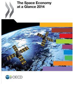 Space economy 2014