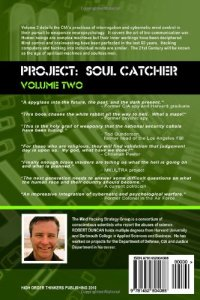 Project-Soul-Catcher-Secrets-of-Cyber-and-Cybernetic-Warfare-Revealed-Back